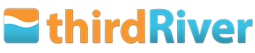 Third River Marketing Logo