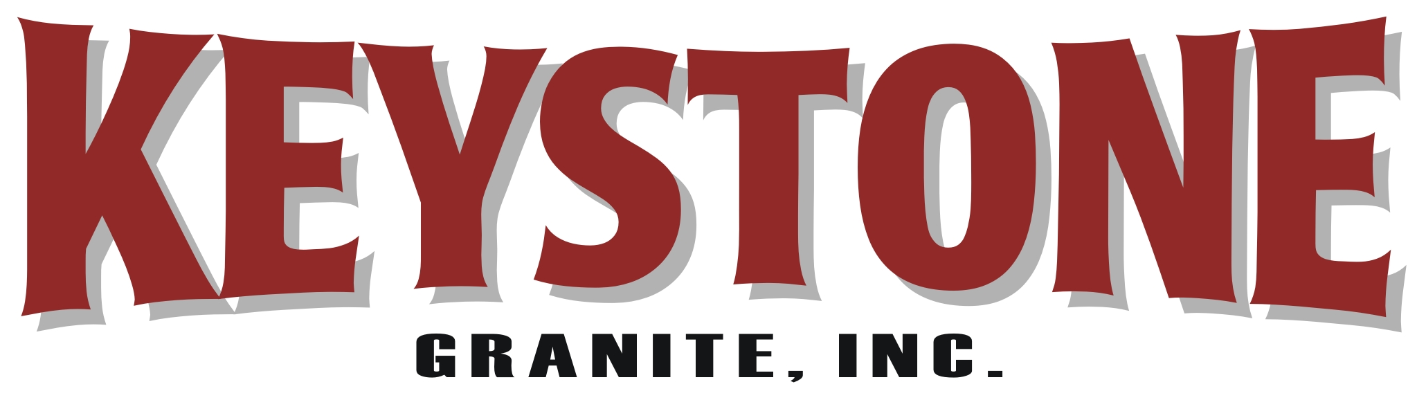 Keystone Granite Inc Logo