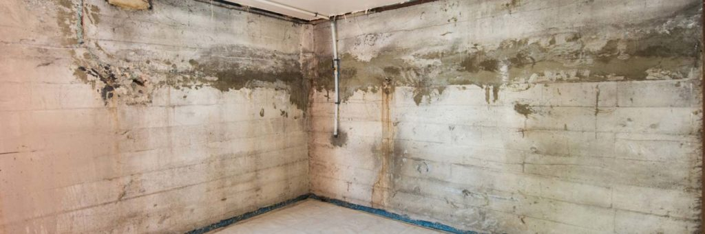 Foundation Repair Portland Oregon