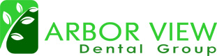 Arbor View Dental Group Logo