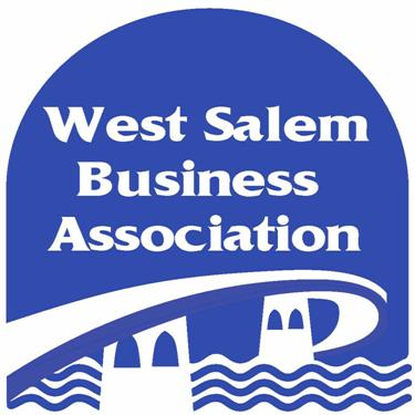 West Salem Business Association Logo