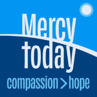 Logo for MercyToday Marketplace - Salem OR